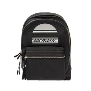NEW Marc Jacobs backpack